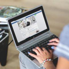 Quelques chiffres intéressants sur les vidéos et Facebook