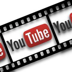 Les meilleures pratiques pour avoir un bon référencement vidéo sur Youtube (2eme partie)