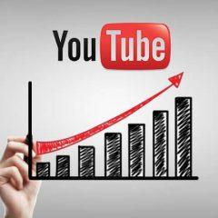 Les meilleures pratiques pour avoir un bon référencement vidéo sur Youtube (1ere partie)