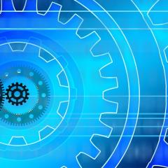La décennie des MarTech ou comment l'industrie logicielle va croître de X10 en 10 ans