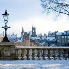 L'étude Aberdeen et le retour sur investissement du marketing vidéo