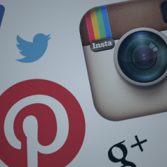 Adapter son contenu aux différents réseaux sociaux