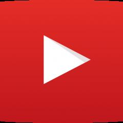Comment bien exploiter l'algorithme YouTube et monter dans les résultats de recherche rapidement?