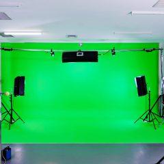 Les éléments indispensables d'un bon studio vidéo