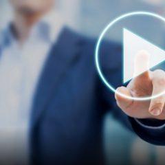 Pourquoi une Web-TV pour une entreprise?