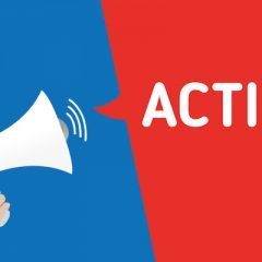 Comment guider les consommateurs vers des actions précises : les CTA (Calls to action)