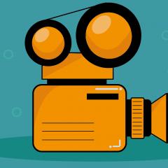 Comment promouvoir efficacement son contenu vidéo ?