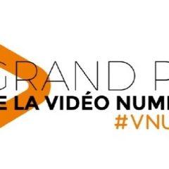 Le Grand Prix de la vidéo numérique (partie 2)