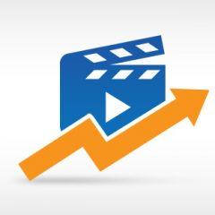 Accélérez les ventes avec la vidéo produit!