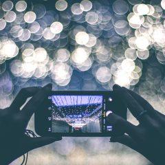 L'importance de la vidéo événement dans une stratégie marketing