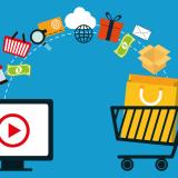 E-Commerce : comment accélérer les ventes en ligne avec la vidéo