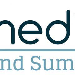 Retrouvez nous à l'Imedia Brand Summit de Biarritz