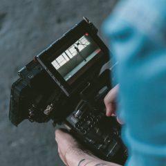 Renforcer votre marque avec la vidéo : pourquoi et comment ? [2/2]