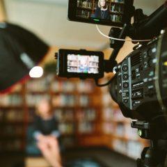 Créer des vidéos pour inspirer la confiance !