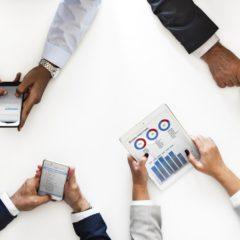 Stats : 72% des consommateurs utilisent la vidéo pour se renseigner sur un produit ou un service