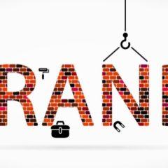 Renforcer son image de marque grâce à la vidéo