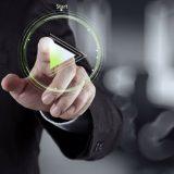 La vidéo interactive une nouvelle étape pour l'engagement client