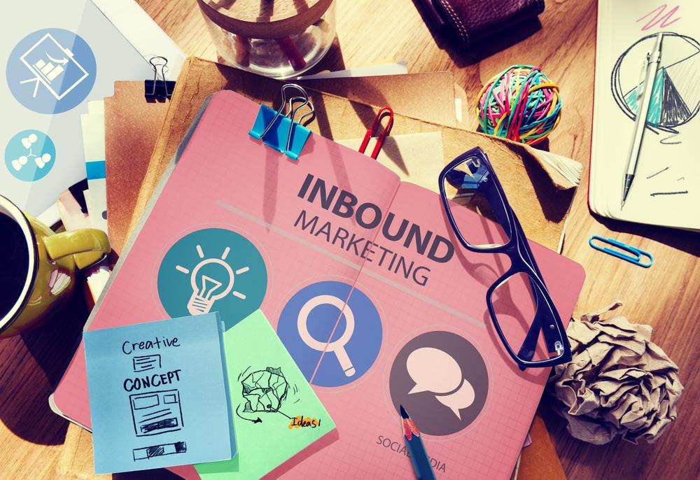 Ne vous passez plus de vidéo dans votre stratégie d' inbound MarketingNe vous passez plus de vidéo dans votre stratégie d' inbound Marketing