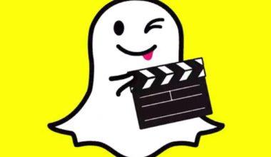 Comment mettre en place une stratégie marketing vidéo sur Snapchat