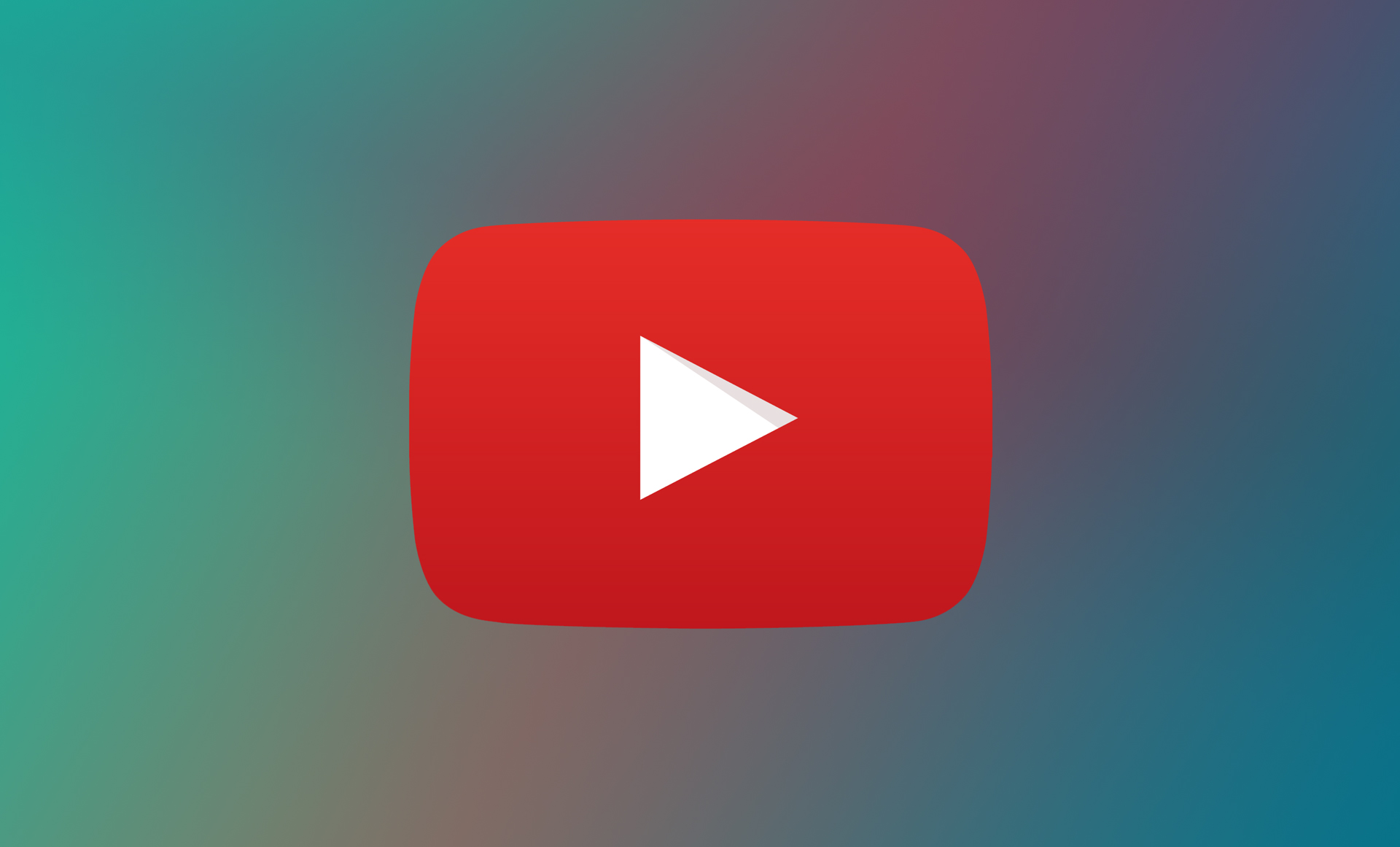 Comment trouver des sujets de vidéo ? - le blog Vidmizer