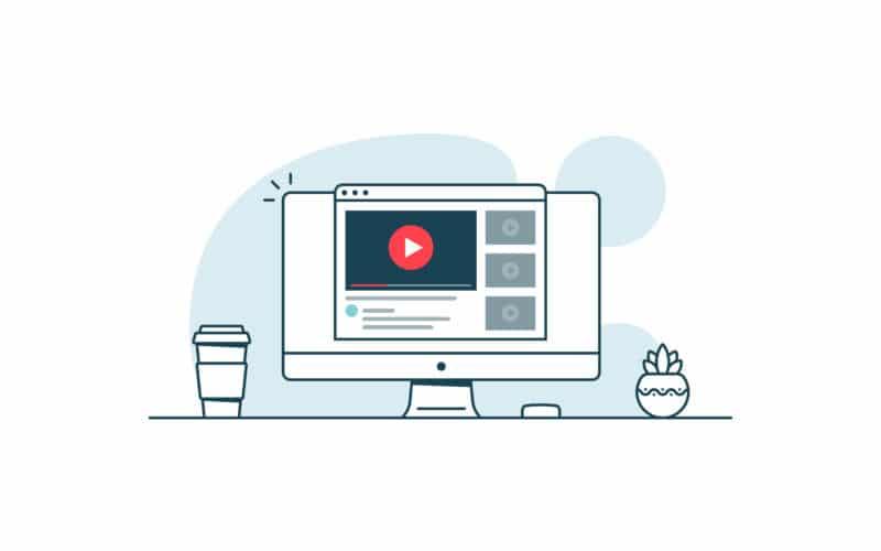 Les bases d'une bonne stratégie marketing vidéo