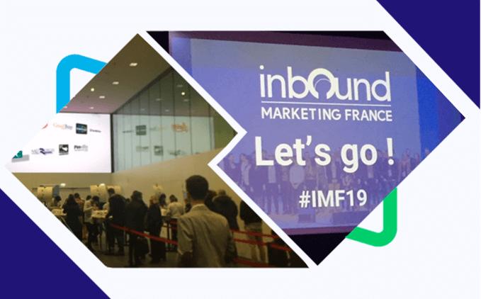 vidmizer-Inbound-marketing-France-2019