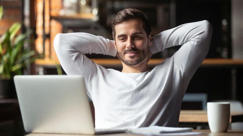 Blog-vidmizer-article-Mettez-votre-patrimoine-au-service-de-votre-business
